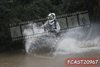 FCAST20967