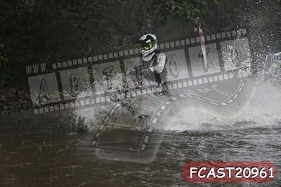 FCAST20961