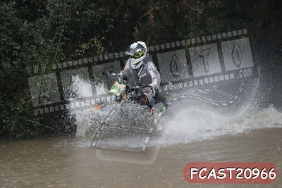 FCAST20966
