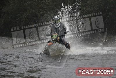 FCAST20958