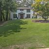 5180 Vernon Springs 002