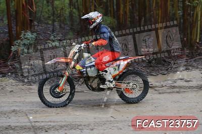 FCAST23757