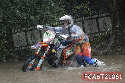 FCAST21061