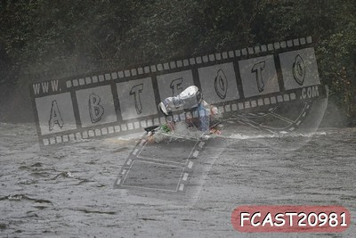 FCAST20981
