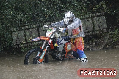 FCAST21062