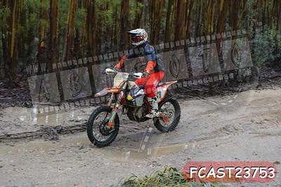 FCAST23753
