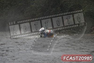 FCAST20985