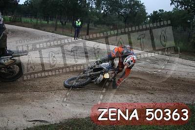 ZENA 50363