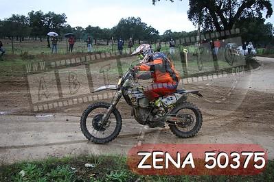 ZENA 50375