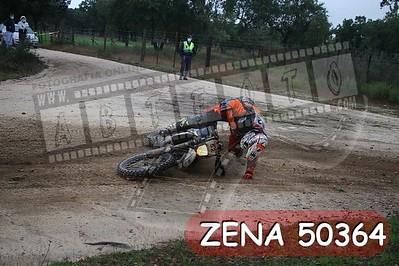 ZENA 50364