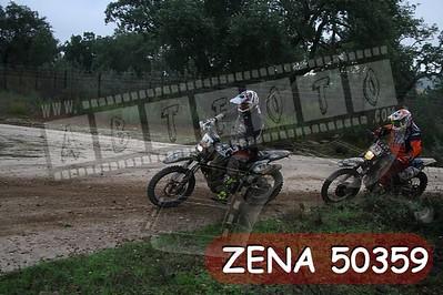 ZENA 50359