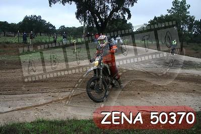 ZENA 50370