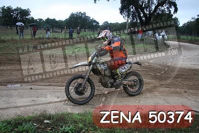 ZENA 50374