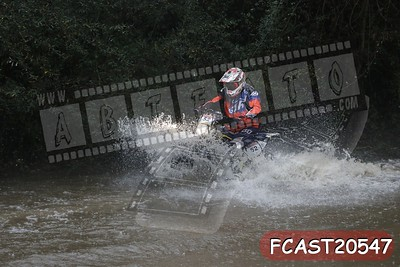 FCAST20547