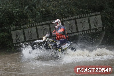 FCAST20548