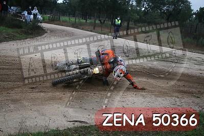 ZENA 50366
