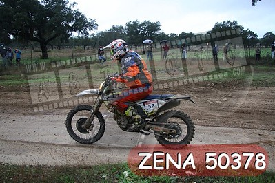 ZENA 50378