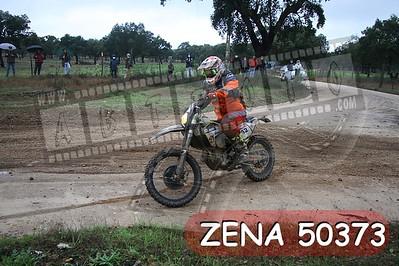 ZENA 50373