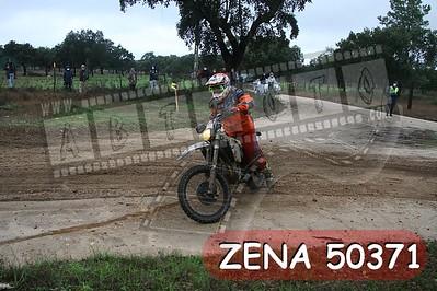 ZENA 50371