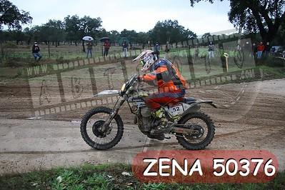 ZENA 50376