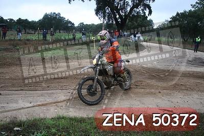 ZENA 50372