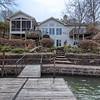Exter-Back of House from Dock