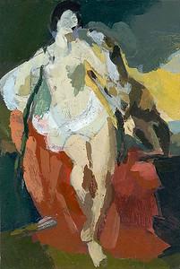 Diana Huntress (after Pelagio Palagi)