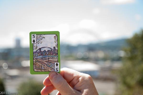 52 Secrets of Portland