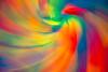 explosion-color-21