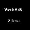 Week #48
