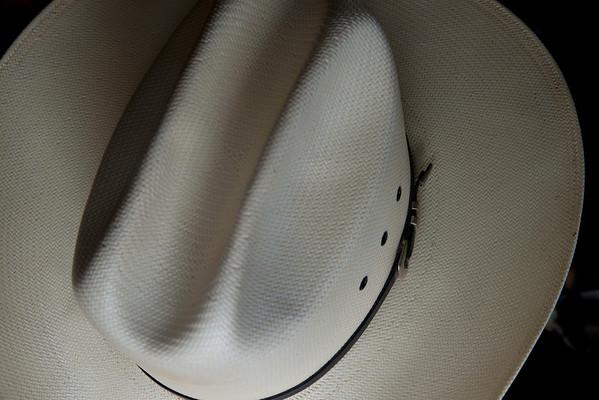 hats-ricky-51