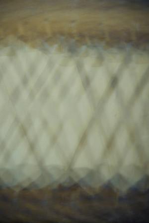 Angles_0995