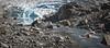 Wedgemont Glacier