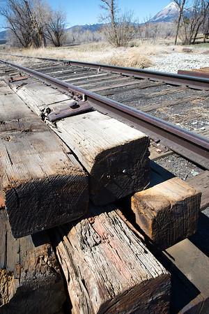 traintrack-27