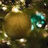 Morton_Christmas