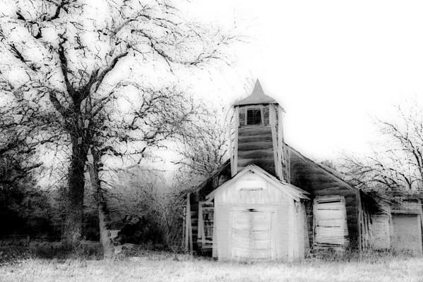 17-abandoned