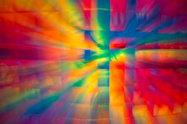 explosion-color-27