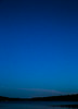 Pascal-Week32-33-Blue-Dusk