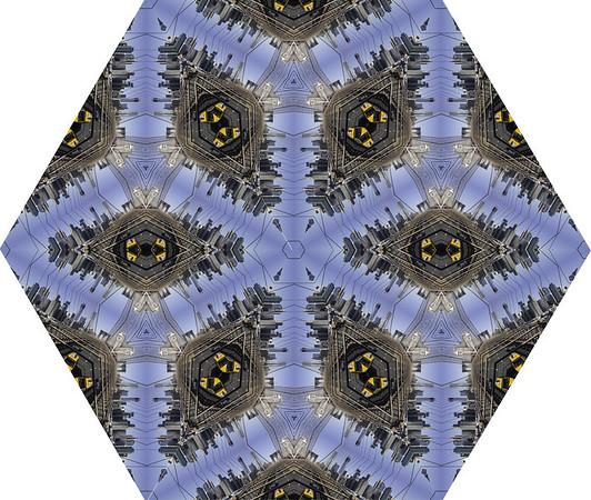 Adrian - Week 1 - Abstract