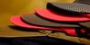 Gerald - Week 50 - Hats