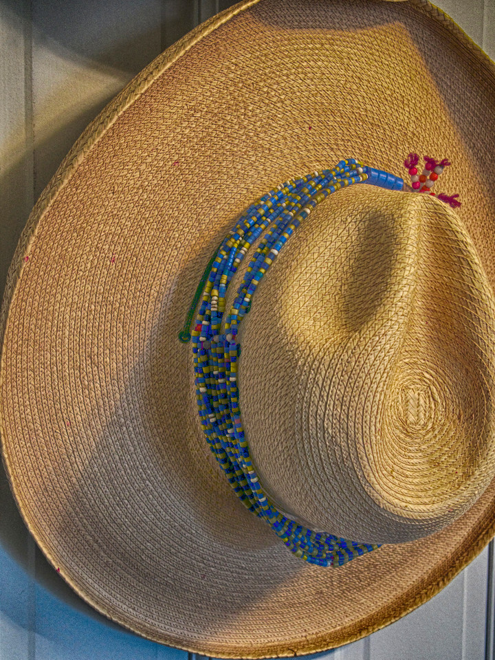 Jude - Hats-wk 50