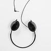 U - headphones