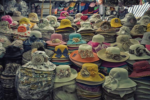 Adrian - Week 50 - Hats-1