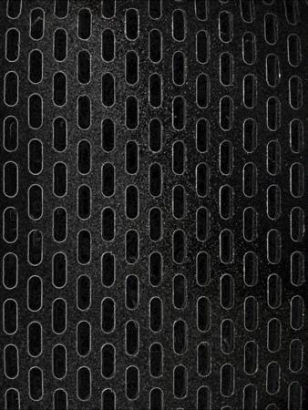 Pascal_-_Week_29_-_Pattern[1]