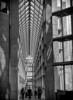 Gerald - Week 21 - Urban Angles