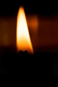 Week19-JenniferHastings-Fire