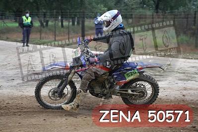 ZENA 50571