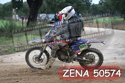 ZENA 50574