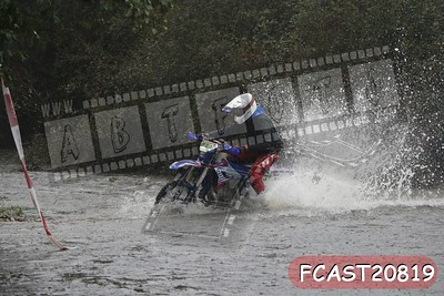 FCAST20819