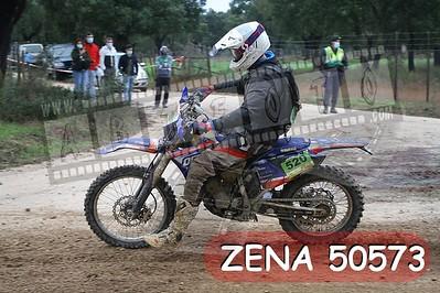 ZENA 50573